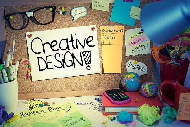 webdesign Oosterhout